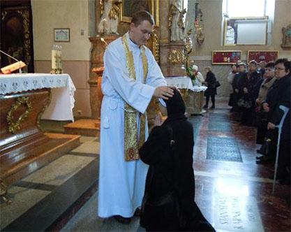Foto-kronika pielgrzymki do Sanktuarium św. Józefa w Kaliszu